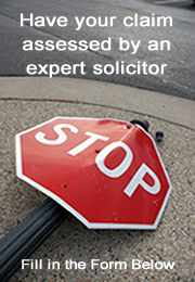 Car Accident Injury Claims